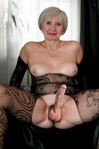 Horny Grannies:This site dedicated to older and mature ...