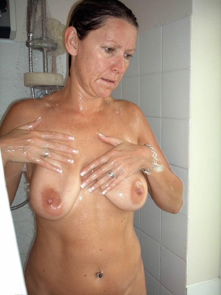 ... net -Free mature porn, grannies sex, mature porn pics, old women porn